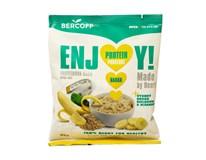 Enjoy Kaša proteínová banán 1x65 g