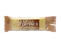 Flapjack tyčinka ovsená natur 1x50 g