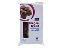ARO Plnené perníky v čokoláde 1x500 g
