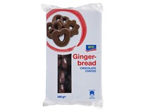 ARO Perníky v horkej čokoláde 1x500 g