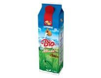 Tami Tatranské mlieko čerstvé 3,6% BIO chlad. 1x1 l
