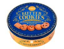 Brick Sušienky maslové 1x454 g