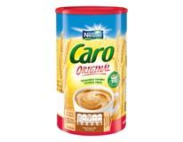 Nestlé Caro rozpustný kávovinový nápoj 1x200 g