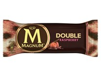 Algida Magnum Double raspberry nanuk mraz. 20x88 ml