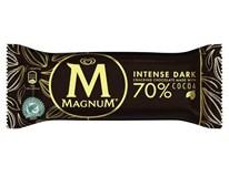 Algida Magnum Intense dark nanuk mraz. 20x100 ml