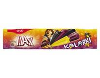Algida Max Kolorki nanuk mraz. 65x32 ml