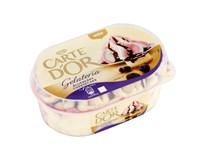 Carte d´Or Blueberry Cheescake zmrzlina mraz. 1x900 ml