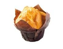 Muffin s vanilkovou príchuťou mraz. 18x100 g