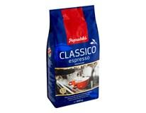BOP Classico Espresso káva zrnková 1x500 g