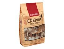 BOP Crema Espresso káva zrnková 1x500 g