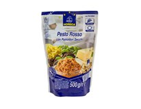 Horeca Select Red pesto 1x500 g