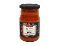 Podravka Ajvar Premium Barbecue omáčka 1x350 g
