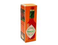 Tabasco red pepper sauce 1x350 ml