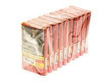 West Red tabak kolok B 10x30 g