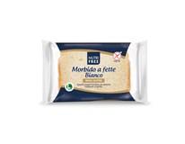 Chlieb bezlepkový Morbido plátky 1x165 g