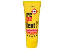 Alpa Repellent gél 1x75 ml