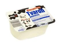 Milkin Tvaroh polotučný 20% chlad. 1x250 g