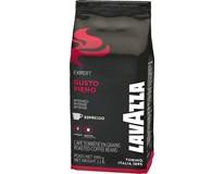 Lavazza Pieno gusto vending káva zrnková 1 1x1 kg