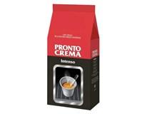 Lavazza Prontocrema Intenso káva zrnková 1 1x1 kg