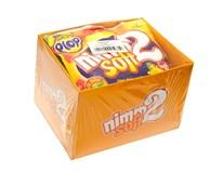 Nimm2 Soft cukríky 6x90 g