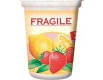 Pinko Fragile kelímok mraz. 24x150 ml