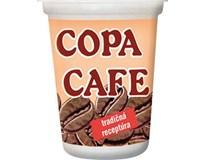 Pinko CopaCafé kelímok mraz. 24x150 ml