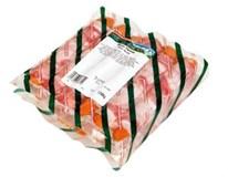 Greisinger Berner párky so syrom a slaninou chlad. 1x1,2 kg