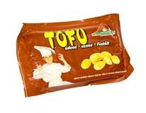 SojaProdukt Tofu údené chlad. 1x200 g