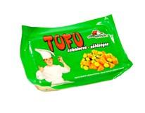 SojaProdukt Tofu zeleninové chlad. 1x200 g