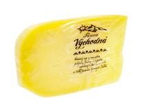 Horal BIO vyzretý syr chlad. váž. cca 250 g