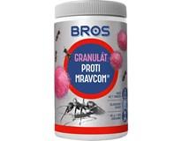 Tatrachema Bros granulát proti mravcom 1x60 g