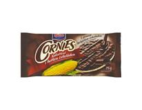 Racio Cornies v horkej čokoláde 1x75 g