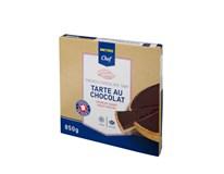 Metro Chef Torta čokoládová mraz. 1x850 g