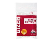 FILTER GIZEH SLIM 120ks