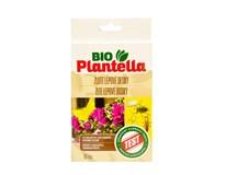Bio Plantella lepové dosky 1x1 ks