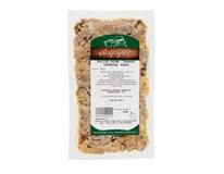 Bravčové trhané mäso chlad. 1x500 g