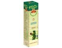 Agrokarpaty Fyto čistiaci bylinný čaj 1x100 g