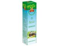 Agrokarpaty Čaro metabolický čaj 1x100 g