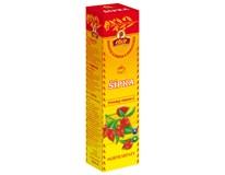 Agrokarpaty Šípka prírodný vitamín C čaj 1x100 g