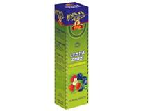 Agrokarpaty Lesná zmes na osvieženie čaj 1x100 g