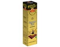 Agrokarpaty Čierny čaj gruzínsky 1x100 g