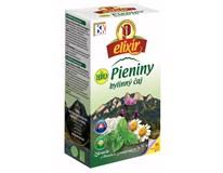 Agrokarpaty Pieniny bylinný čaj BIO 1x30 g