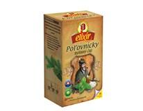 Agrokarpaty Poľovnícky bylinný čaj 1x30 g