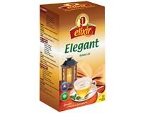 Agrokarpaty Elegant bylinný čaj 1x30 g