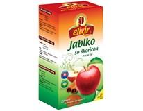 Agrokarpaty Jablko so škoricou ovocný čaj 1x30 g