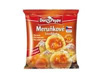 Don Peppe Marhuľové knedličky mraz. 1x320 g