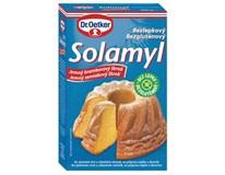 Dr.Oetker Solamyl bezgluténový 6x200 g