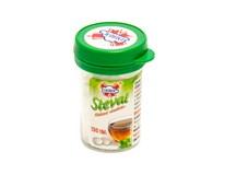 Imber Steviove sladidlo (130 tbl.) 1x6,5 g
