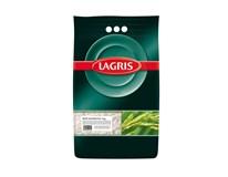 Lagris Ryža jazmínová 1x5 kg