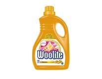 Woolite Pro Care prací gél 33 praní 1x2 l